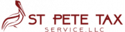 St. Pete Tax Service, LLC